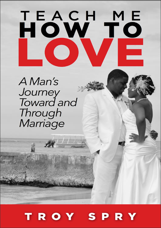 Teach-Me-How-To-Love-E-Book-cover
