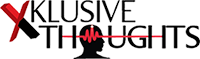 Xklusive Thoughts, LLC